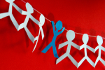 http://www.dreamstime.com/royalty-free-stock-photography-people-together-image21719427